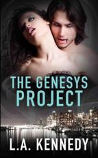 Genesys Project