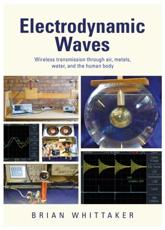 Electrodynamic Waves