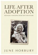 Life After Adoption