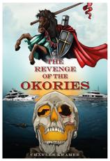 Revenge of The Okories