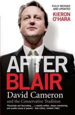 After Blair