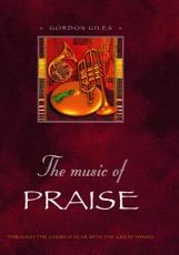 The Music of Praise
