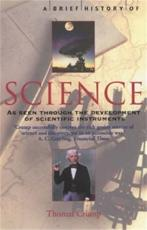 Brief History of Science