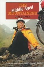 The Middle-Aged Mountaineer
