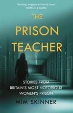 The Prison Teacher