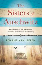 The Sisters of Auschwitz
