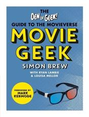 Movie Geek