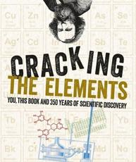 Cracking the Elements
