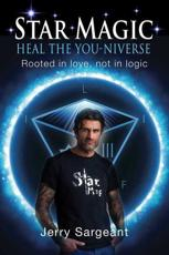 ISBN: 9781844096992 - Star Magic - Heal the You-Niverse