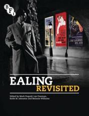 Ealing Revisited