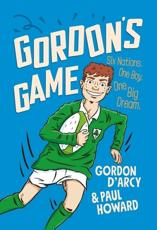 Gordon's Game