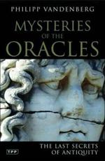 Mysteries of the Oracles