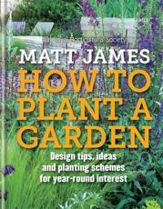 ISBN: 9781845339845 - RHS How to Plant a Garden