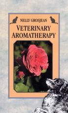 Veterinary Aromatherapy