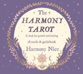 The Harmony Tarot