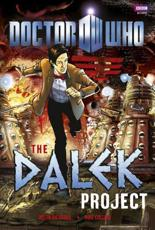 The Dalek Project