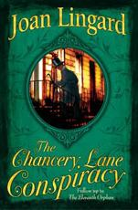 The Chancery Lane Conspiracy