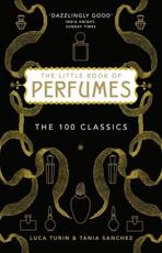 A Little Book of Perfumes