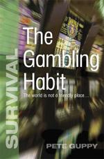 The Gambling Habit