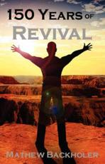 150 Years of Revival