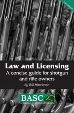 Law and Licensing