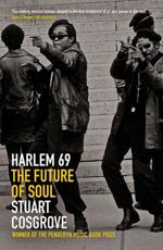 Harlem 69: The Future of Soul