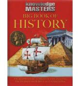 Knowledge Masters History