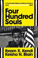 Four Hundred Souls