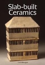 Slab-Built Ceramics