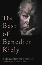 The Best of Benedict Kiely