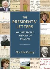 The Presidents' Letters