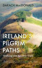 Ireland's Pilgrim Paths