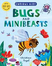 Bugs and Minibeasts