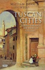 Tuscan Cities