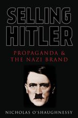 ISBN: 9781849043526 - Selling Hitler