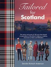Tailored for Scotland