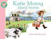 Katie Morag Series
