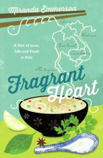 ISBN: 9781849535588 - Fragrant Heart