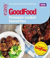 Pressure Cooker Favourites