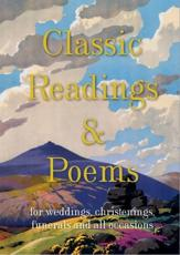 Readings & Poems