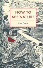 How to See Nature