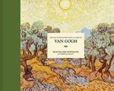 The Illustrated Provence Letters of Van Gogh