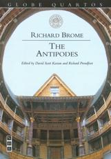 The Antipodes