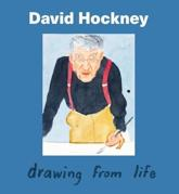 David Hockney - Drawing from Life