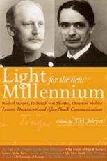 Light for the New Millennium