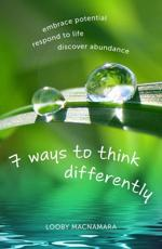 7 Ways to Think Differently