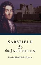 Sarsfield & the Jacobites