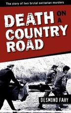 Death on a Country Road