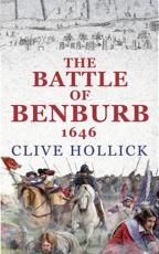 The Battle of Benburb 1646