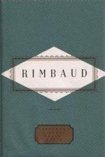 Rimbaud - Arthur Rimbaud